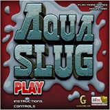 Aqua-Slug
