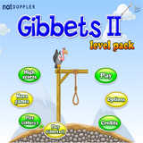 Gibbets-2-Level-Pack