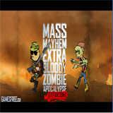 Mass-Mayhem-Bloody