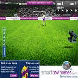 Smart-Soccer1