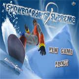 Snowboarding-Supreme-2