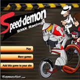 Speed-Demon-BMX