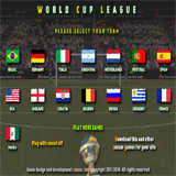 World-Cup-League
