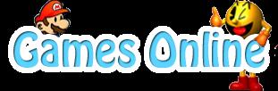 Icono Games